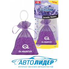 Освежитель воздуха Dr. MARCUS Fresh Bag Lavender Flowers