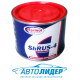 Смазка шруса Agrinol GREASE ShRUS-4 4102789971 (400 г)