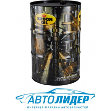 Моторное масло KROON OIL EMPEROL 10W-40 60л