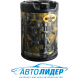 Моторное масло KROON OIL SYNFLEET SHPD 10W-40 20л