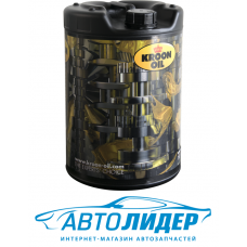 Моторное масло KROON OIL ASYNTHO 5W-30 20л