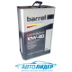 Моторное масло Barrel Gamma-Pao 10W-40 (4л)