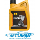 Моторное масло KROON OIL EMPEROL 10W-40 1л